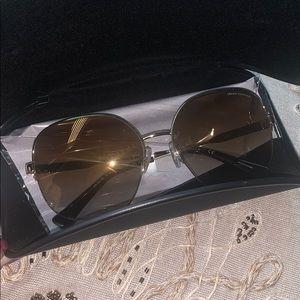 Armani exchange men's sunglasses new original case